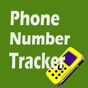 Live Phone Sim AddressTracker
