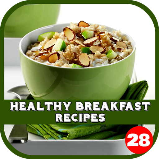 300+ Healthy Breakfast Recipes