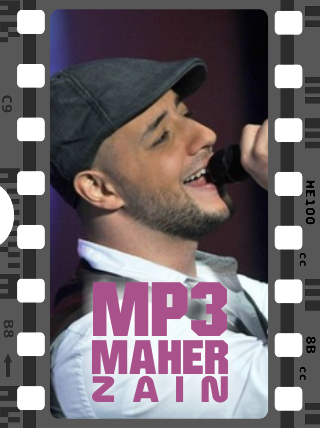 Download MAHER ZAIN MP3 Google Play softwares - ahb5abuxYf7Q | mobile9