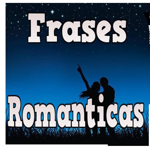 Frases Románticas Frases De Amor Para Enamorar Aplikacje