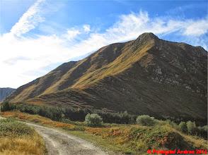 Photo: IMG_4060 l elegante cresta nord del Cipolla