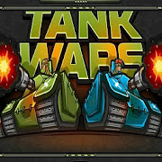 Tank Wars 2018!
