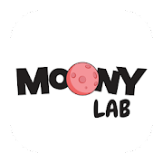 Moony Lab - Print Photos, Books & Magnets