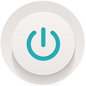 Remote CT - Smart Remote icon