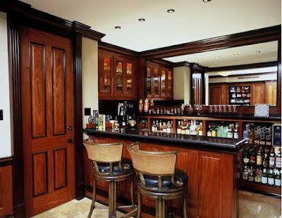 home bar design ideas screenshot thumbnail - Bar Design Ideas For Home