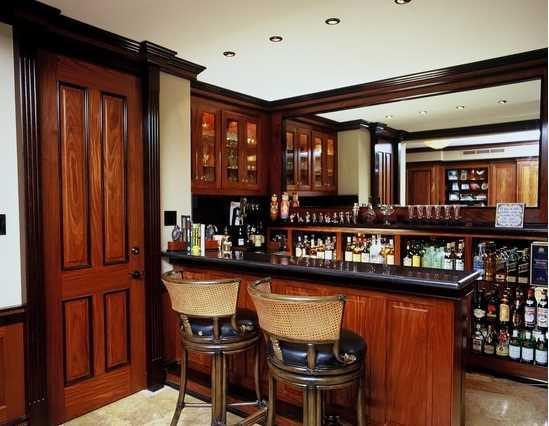 home bar design ideas screenshot - Home Bar Designs Ideas