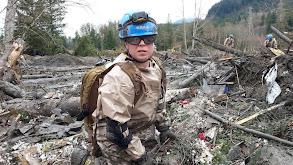 Killer Landslides thumbnail