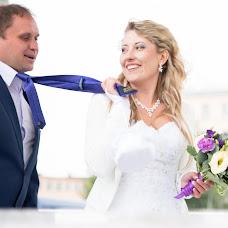 Wedding photographer Petr Stupen (Ozzy). Photo of 26.07.2015