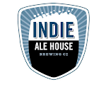 Logo for Indie Alehouse
