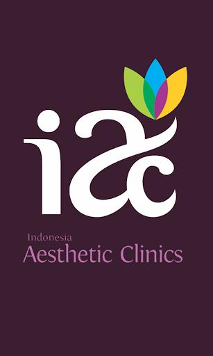 Indonesia Aesthetic Clinics