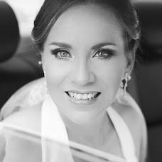 Wedding photographer Gloria Leija (GloriaLeija). Photo of 31.08.2017