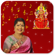 LR Eswari Tamil Amman Songs : Bakthi Padalgal