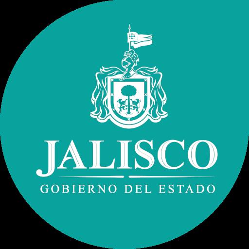 SPD Jalisco