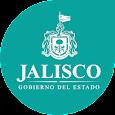 SPD Jalisco icon
