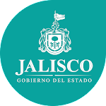 SPD Jalisco icon