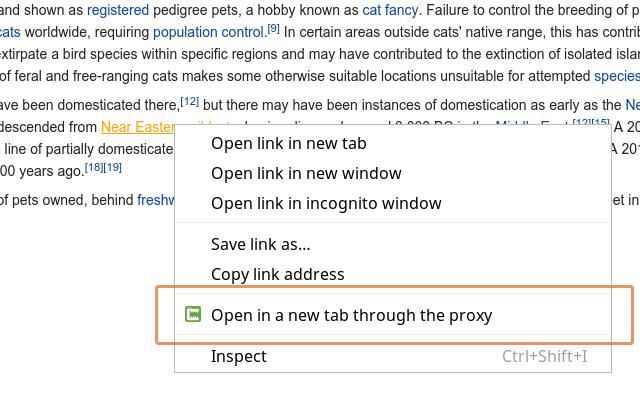 working proxy sites 2017