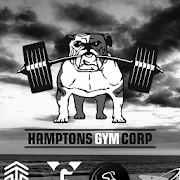 Hampton's Gym Corp