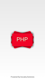 PHP Basics & Interview Questions - náhled