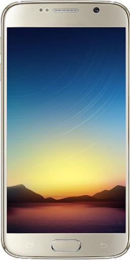 【iOS小技巧】iPhone續航力下降了?簡單測試一下iPhone電池健康度吧! @ Fun I Phone 我的手機派對! :: 痞客邦 PIXNET ::