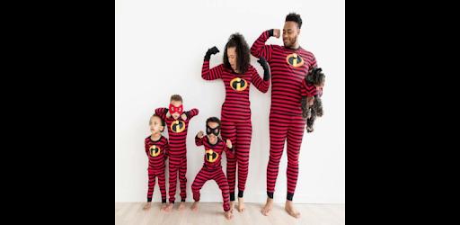 Приложения в Google Play – Pajamas <b>Fashion</b> stores