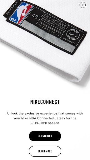 NikeConnect 1.3.573 screenshots 1