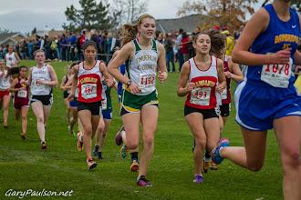 Photo: 3A Girls - Washington State  XC Championship   Prints: http://photos.garypaulson.net/p914422206/e4a071404
