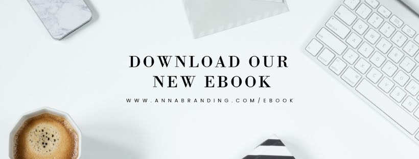 Download Our New eBook - Facebook Page Cover Template