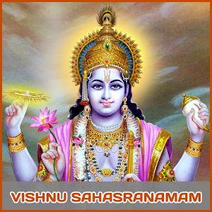 Free Vishnu Sahasranamam with Audio APK Download For Android