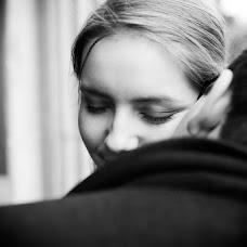 Wedding photographer Jeremy Sezille (Jeremysezille). Photo of 10.12.2016
