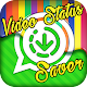 Download Video Status Download & Status Saver For Whatsapp For PC Windows and Mac