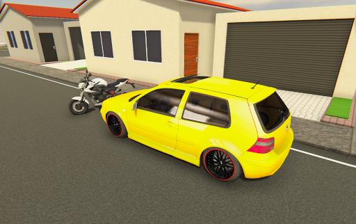 Carros Rebaixados BR 5.3 screenshots 1