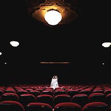 Свадебный фотограф Иван Гусев (GusPhotoShot). Фотография от 24.09.2015