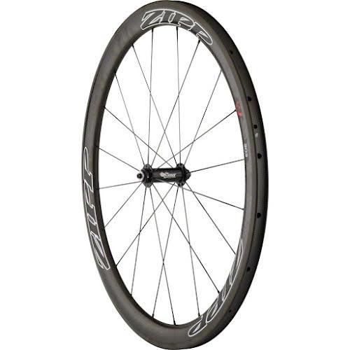 Quality Wheels Road Rim Brake 700c 20h Onyx Racing/Zipp 303