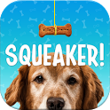 SQUEAKER! 2016 Dog Toy Teaser icon