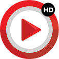 Vid Pro - All format HD Video Player