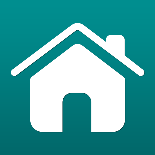 Casper Easy Home Search file APK for Gaming PC/PS3/PS4 Smart TV