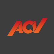 ACV Auctions—The Dependable Wholesale Auto Auction