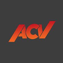 ACV Auctions—The Dependable Wholesale Auto Auction Download on Windows