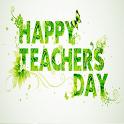 Teachers Day Greetings icon
