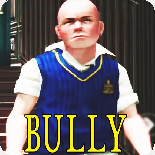 Cheat Bully