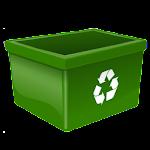 File Organizer Icon