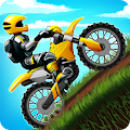 Fun Kid Racing - Motocross APK