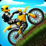 Fun Kid Racing - Motocross 3.56