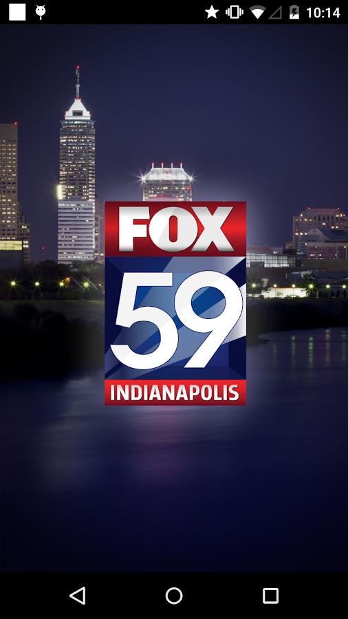 FOX59- screenshot