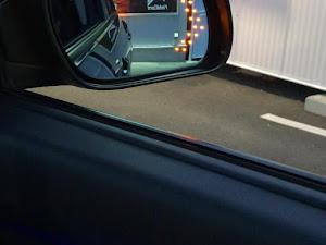 アクセラスポーツ(ハッチバック) BK3P マツダスピードのカスタム事例画像 ヒマラヤさんの2019年07月17日21:08の投稿