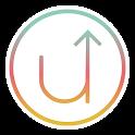 App&Web - Logo