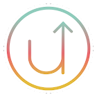 Flup icon
