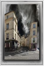 Foto: 2013 03 04 - P 192 B c - Caen