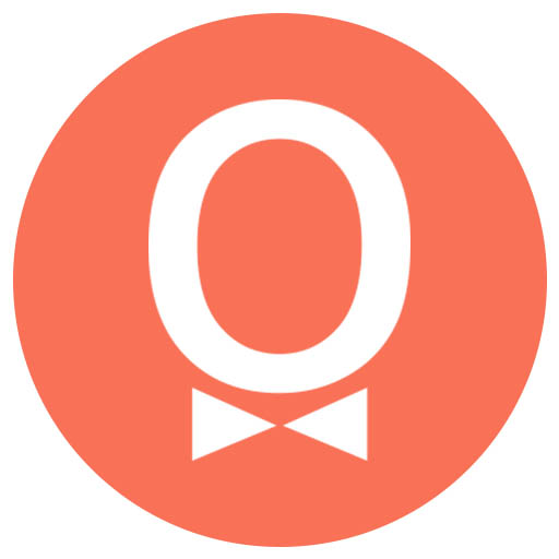 dineout avatar image