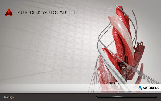 [Fshare] Autodesk Autocad 2014 x64 full [1 link]